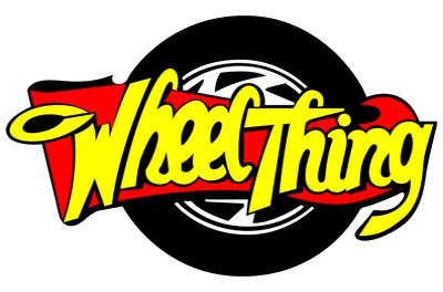 Wheel Thing Store